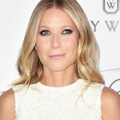 Gwyneth Paltrow's Nighttime Routine Is Super Affordable
