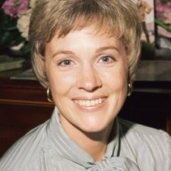The Fascinating Untold Life of Julie Andrews