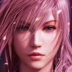 False Facts About 'Final Fantasy' You Believed