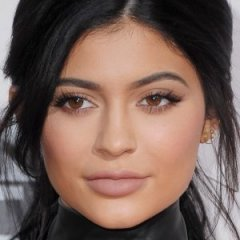 What the World Doesn't Know About Kylie Jenner