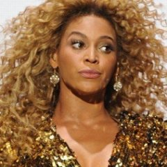 5 Lessons About Life We've Learned From Beyonce