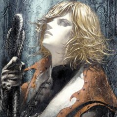 The 10 Greatest Castlevania Games Ever Made