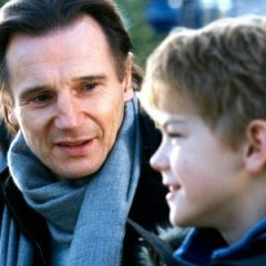 Here's What You Don't Know About 'Love Actually'