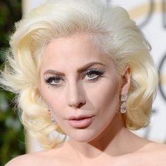 Lady Gaga's 7 Most Glam Looks of All Time