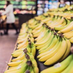 Mistakes You're Probably Making at the Grocery Store