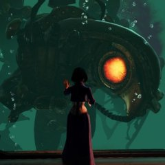 8 Popular Video Games That Fell Apart After Incredible Openings