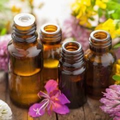 9 Ways to Use Essential Oils for Improving Family Health