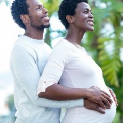 Pieces of Advice You Should & Shouldn't Listen to When Pregnant
