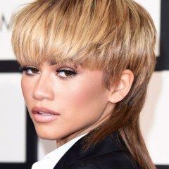 Zendaya's 11 Most Stunning Hair Transformations