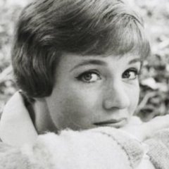The Real and Untold Stories Behind Julie Andrews