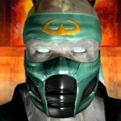 'Mortal Kombat' Characters Nobody Ever Uses