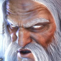 15 Video Game Bosses You Can't Beat No Matter What You Do
