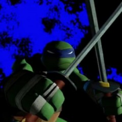 Arkham City's Rocksteady to re-make a 'dark' TMNT?