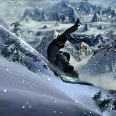 Three New SSX Gameplay Videos Emerge