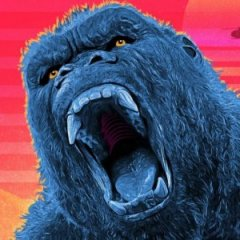 Video Game Easter Eggs That Are Hiding in 'Kong: Skull Island'