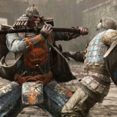 11 Devastating Samurai Combos to Use in 'For Honor'