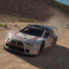 'Gran Turismo Sport' Release Window Narrowed