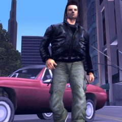 The Coolest Secret Codes in Video Game History
