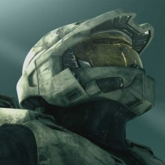 The Future of Halo: 343i Already has Plans for Halo 5, Halo 6