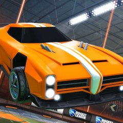 How an Emergency Fix Saved 'Rocket League's Servers at Launch