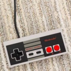 Nintendo Will Bring Back the NES Classic Edition in 2018
