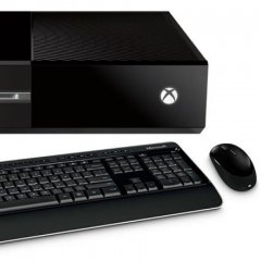 15 Things You Didn't Know The Xbox One & Xbox One X Could Do