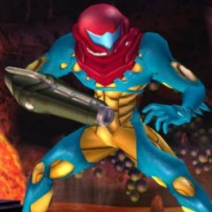 'Metroid: Samus Returns' Ending Explained