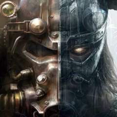 Bethesda Wants to Keep Doing Things 'Differently' Says VP