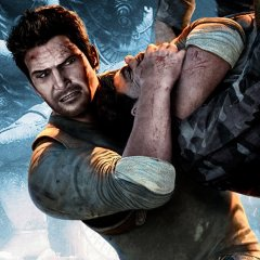 7 Most Unforgettable 'Uncharted' Moments