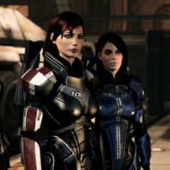 Mass Effect 3 'Perfect Ending' Confusion Explained