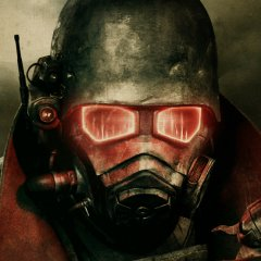 How a Cancelled 'Fallout 3' Sequel Led to 'New Vegas'