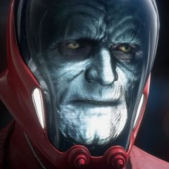 'Battlefront 2' Story Scene Reveals the Emperor's Final Command
