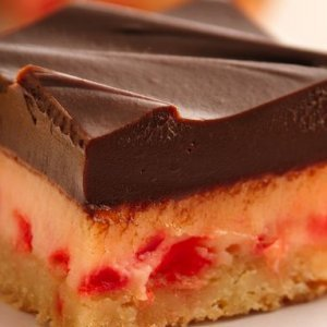 10 Cheesecake Bars That You Need In Your Life