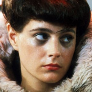 Why You Dont Hear From This Blade Runner Actress Anymore