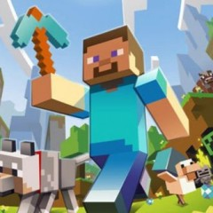 More Minecraft Details on Upcoming Release