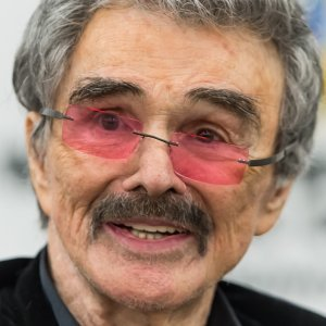 This is Why You Dont Hear From Burt Reynolds Anymore