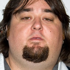 The Truth About Chumlee From Pawn Stars