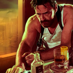 Will Max Payne 3 Deliver a Quality Sequel?