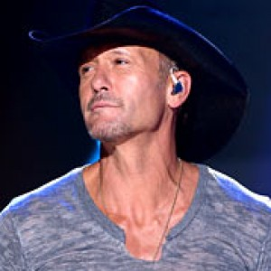 Tim McGraw Opens Up About Slapping a Woman at His Concert