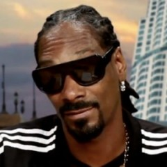 Snoop Dogg's Surprising Confession