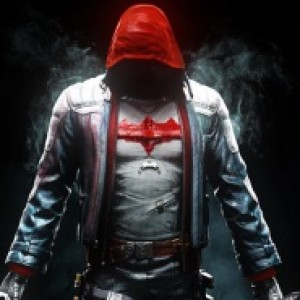 Red Hood Joins 'Batman: Arkham Knight'