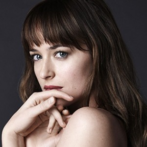Dakota Johnson Doesn't Want Her Parents to See 'Fifty Shades'