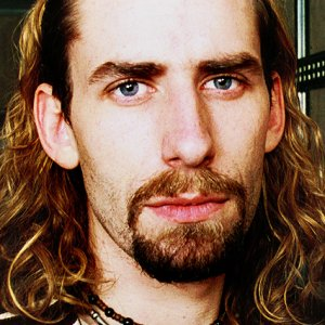 How Nickelback Became the Most Hated Band in History  sc 1 st  Songfacts & Mick Jones of Foreigner : Songwriter Interviews pezcame.com