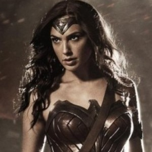 All The Details of Gal Gadot's 'Wonder Woman'