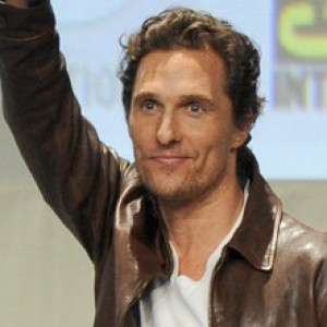 All the Comic-Con 2014 News You Actually Need to Know