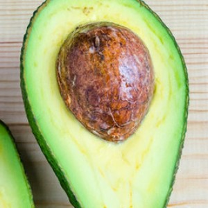 The Genius Way to Keep Avocados Fresh