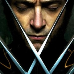 The Wolverine to shoot in August