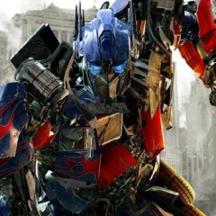 Transformers 4 will be the final movie says Michael Bay
