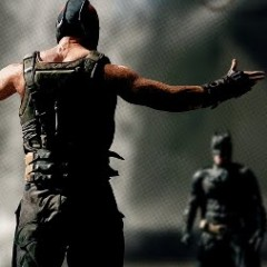 Don't Miss the New 'Dark Knight Rises' Trailer