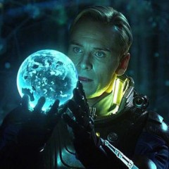 The 15 Big Ideas in Prometheus